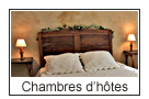 Chambres h�tes, charme, caract�re, chambres h�tes prestige, luxe